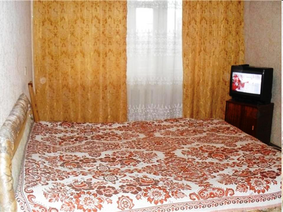 Купить квартиру в германии эконом класса